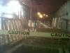 img-20120727-00855