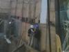 img00303-20110505-1157
