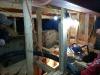 mikvahcm-com-pouring-concrete-for-otzar-2-2-12-2013-10-00-16-am