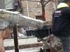 mikvahcm-com-pouring-concrete-for-otzar-2-2-12-2013-10-03-11-am