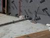 mikvahcm-com-pouring-concrete-for-otzar-2-2-12-2013-9-49-50-am