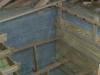 mikvahcm-com-pouring-concrete-for-otzar-2-2-12-2013-9-52-15-am
