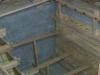 mikvahcm-com-pouring-concrete-for-otzar-2-2-12-2013-9-52-18-am