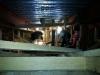 mikvahcm-com-pouring-concrete-for-otzar-2-2-12-2013-9-54-09-am
