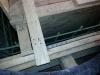 mikvahcm-com-pouring-concrete-for-otzar-2-2-12-2013-9-56-54-am