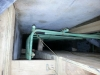 mikvahcm-com-pouring-concrete-for-otzar-2-2-12-2013-9-57-30-am