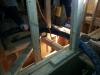 mikvahcm-com-pouring-concrete-for-otzar-2-2-12-2013-9-59-14-am
