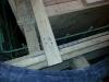 mikvahcm-com-pouring-concrete-for-otzar-2-2-12-2013-9-59-56-am