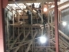 pouring-concrete-of-otzar-1-9