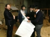 rabbi-levi-garelik