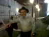 rabbi-yitzchak-barber-sydney-au