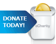 Donate with eCharity